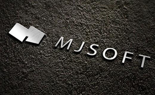 MJSOFT-Metal-logo