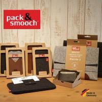 psmooch001