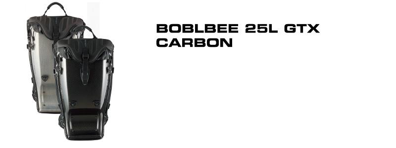 20160310-25lcabon