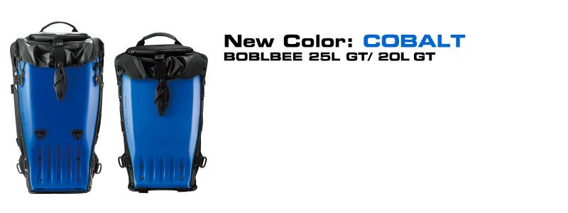 20160310-cobalt