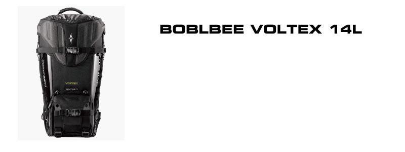 20160310-vortex