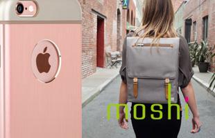 moshiのイメージ