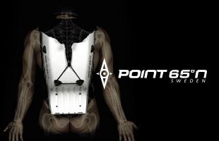 Point 65 Packsのイメージ