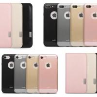 20160916-iphone-7