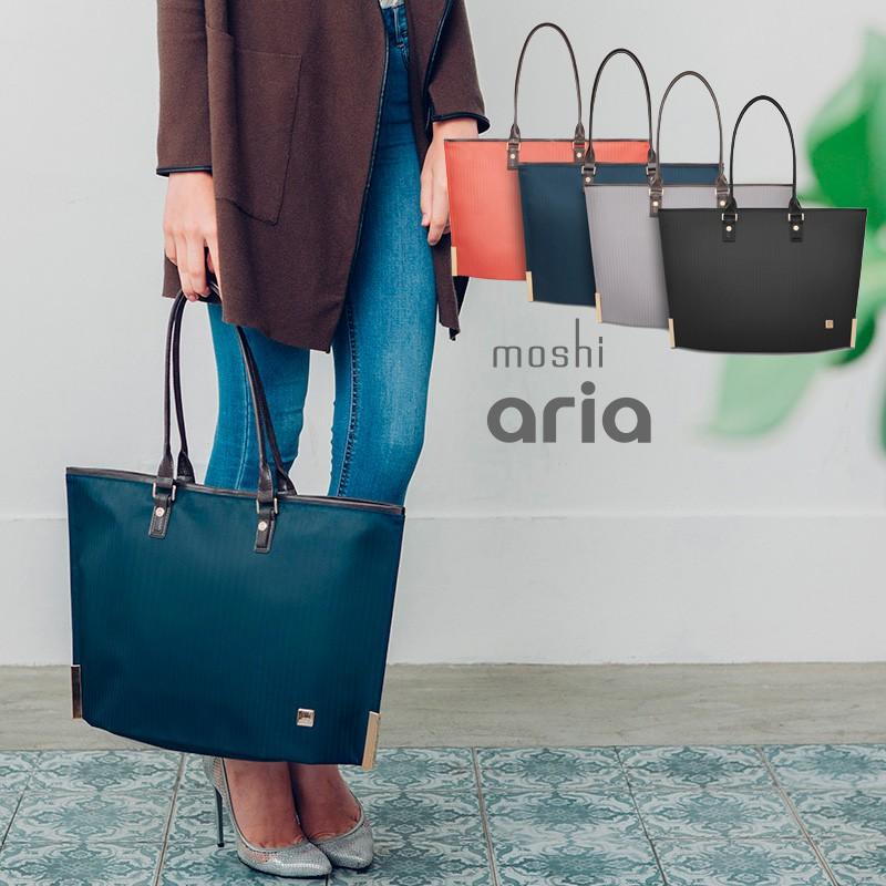 2018-01-19-aria